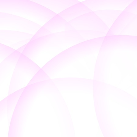 celeste: Abstract Pink Circle Background Stock Photo