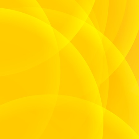 celeste: Abstract Yellow Light Background