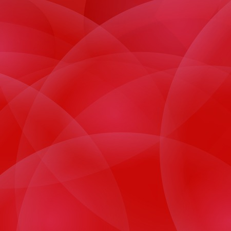 Abstract Light Red Background Ilustra��o