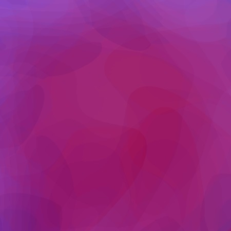 runny: Abstract Pink Watercolor Background. Abstract Pink Pattern Illustration