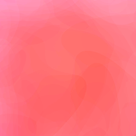 artsy: Abstract Pink Watercolor Background. Pink Watercolor Pattern.