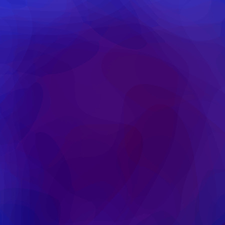 background decorative: Abstract Decorative Blue Background. Decorative Blue Pattern