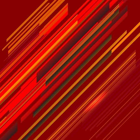 line red: Abstract Background Red Line. Estratto Disegno Geometrico Rosso.