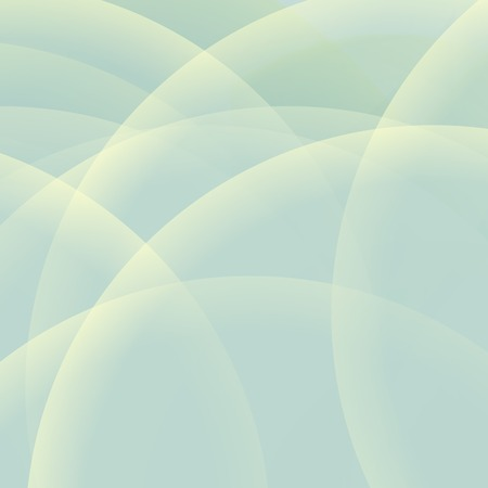celeste: Abstract Circle Background. Abstract Light Wave Pattern. Stock Photo