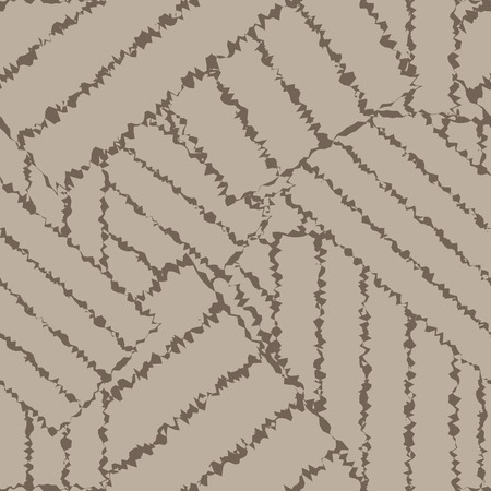 grey pattern: Retro Grey Seamless Background. Abstract Grey Pattern.