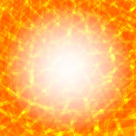 orange pattern: Abstract Orange Background. Abstract Elegant Orange Pattern