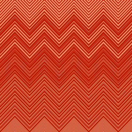 vibrating: Geometric Vibrating Wave Pattern. Stylish Decorative Background with  Zigzags