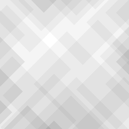 Abstract Elegant Grey Background. Abstract Grey Pattern