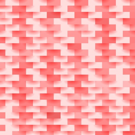 abstract pink: Illustration of Abstract Pink Texture