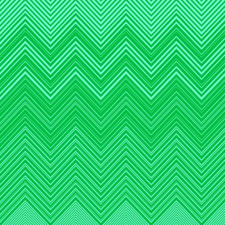 vibrating: Geometric Vibrating Wave Pattern. Stylish Decorative Background with Zigzags Stock Photo