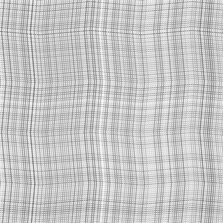 grey line: Abstract Grey Line Background. Abstract Line Pattern