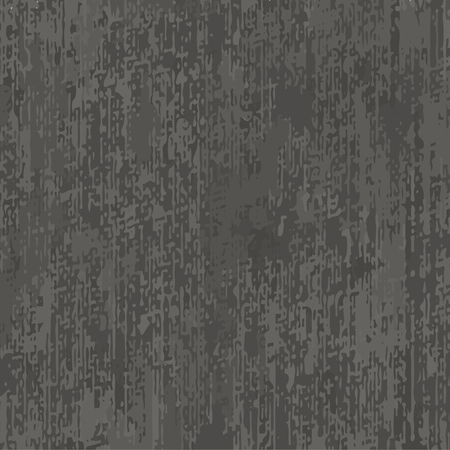 textured wall: Grey Grunge Textured Wall. Abstract Grey Background