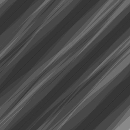 grey pattern: Abstract Grey Wave Background. Grey Diagonal Pattern