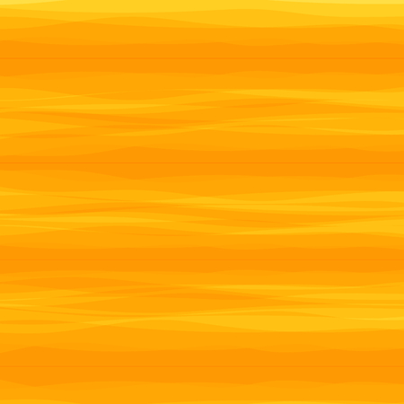 entertainment background: Abstract Orange Horizontal Wave Background. Abstract Wave Orange Pattern