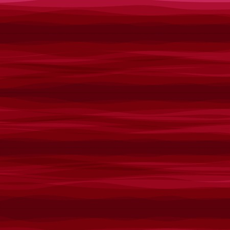 red wave: Abstract  Horizontal Red Wave Background. Abstract Red Wave  Pattern