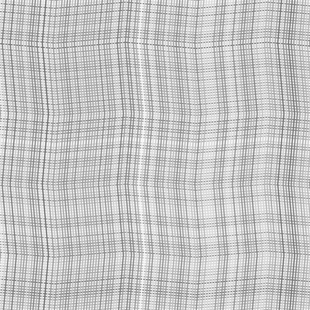 gray pattern: Abstract Grey Line Background. Abstract Line Pattern