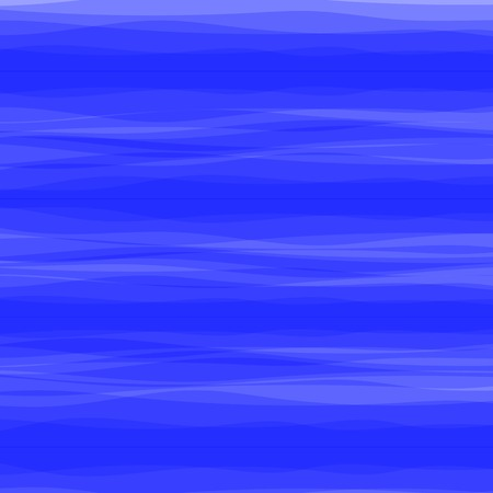 water wave: Abstract Blue Wave Background. Blue Water Background