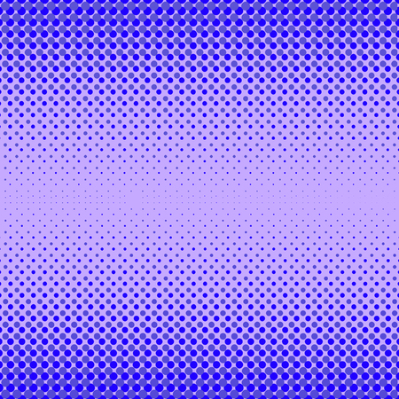 fun background: Halftone Patterns. Set of Halftone Dots. Dots on Blue Background. Halftone Texture. Halftone Dots. Halftone Effect. Illustration