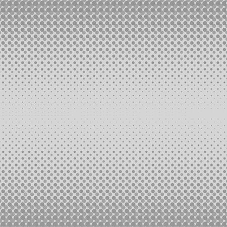 grey texture: Halftone Patterns. Set of Halftone Dots. Dots on Grey Background. Halftone Texture. Halftone Dots. Halftone Effect.