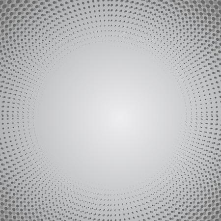grey background texture: Halftone Patterns. Set of Halftone Dots. Dots on Grey Background. Halftone Texture. Halftone Dots. Halftone Effect.