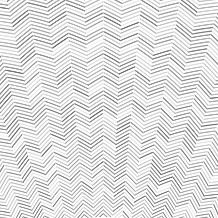 zag: Abstract Zig Zag Pattern. Grey Line Background. Illustration