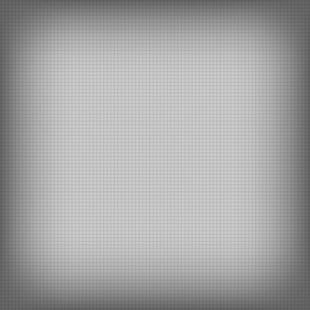 Line Paper Texture. Grey Line Paper Background