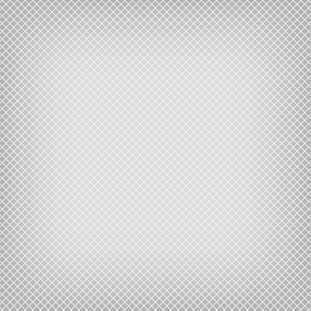 gray strip backdrop: Line Paper Texture. Grey Line Paper Background