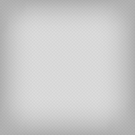 Line Paper Texture. Grey Line Paper Background