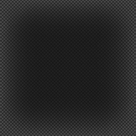 technical background: Line Paper Texture. Dark Line Paper Background Illustration
