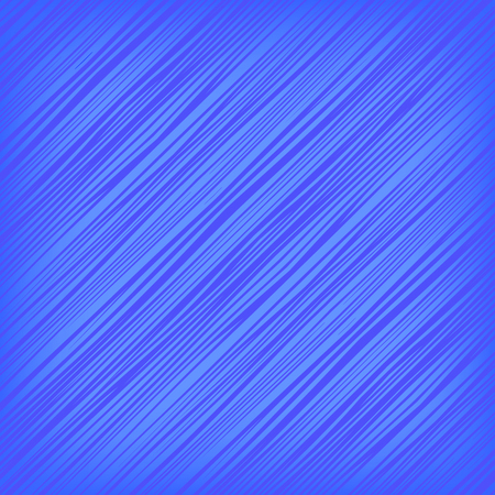 diagonal: Blue Diagonal Lines Background. Abstract Blue Diagonal Pattern