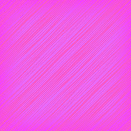 light backround: Pink Diagonal Lines Background. Abstract Pink Diagonal Pattern Illustration