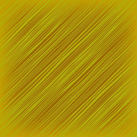 diagonal lines: Abstract Diagonal Lines Background. Abstract Lines Diagonal Pattern