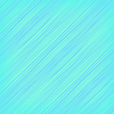 diagonal lines: Green Diagonal Lines Background. Abstract Green Diagonal Pattern