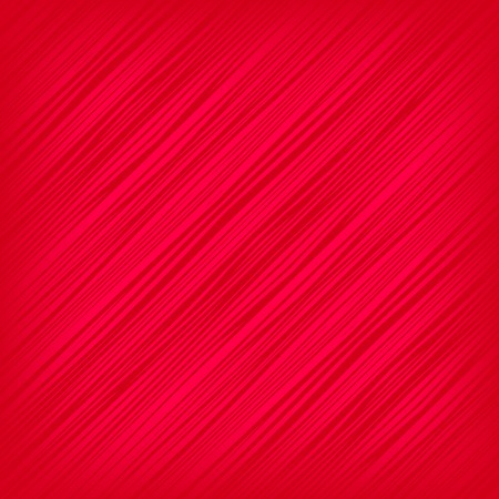 light backround: Red Diagonal Lines Background. Abstract Red Diagonal Pattern
