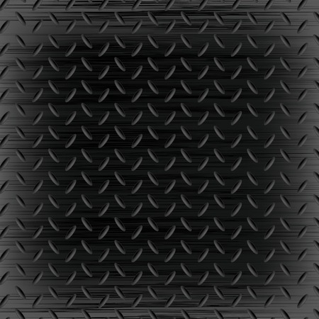to shine: Dark Iron Background. Dark Shine Metal Pattern