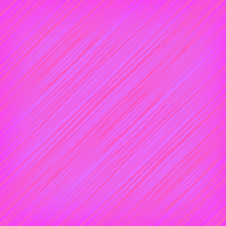 light backround: Pink Diagonal Lines Background. Abstract Pink Diagonal Pattern Stock Photo