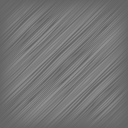 diagonal lines: Grey Diagonal Lines Background. Abstract Grey Diagonal Pattern