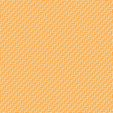 paving stones: Abstract Mosaic Orange Background. Abstract Diagonal Orange Pattern. Orange Floor Tiles.