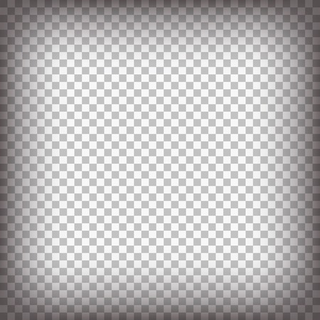checker: Grey Checkered Background. Checker Chess. Square Abstract Background
