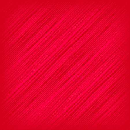 diagonal lines: Red Diagonal Lines Background. Abstract Red Diagonal Pattern