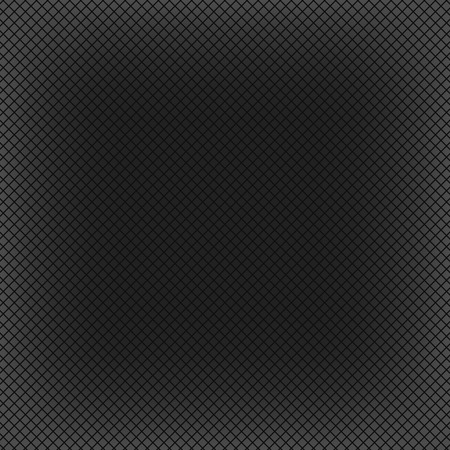 paper background: Line Paper Texture. Dark Line Paper Background Stock Photo