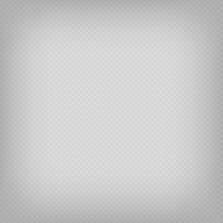 grey background texture: Line Paper Texture. Grey Line Paper Background