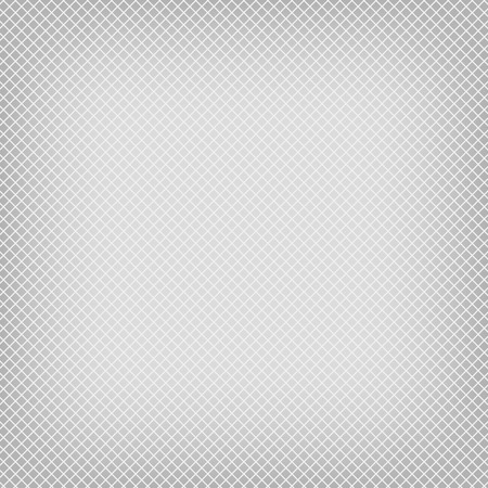 strip structure: Line Paper Texture. Grey Line Paper Background