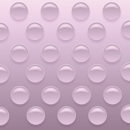packing tape: Pink Bubblewrap Background. Pink Plastic Packing Tape
