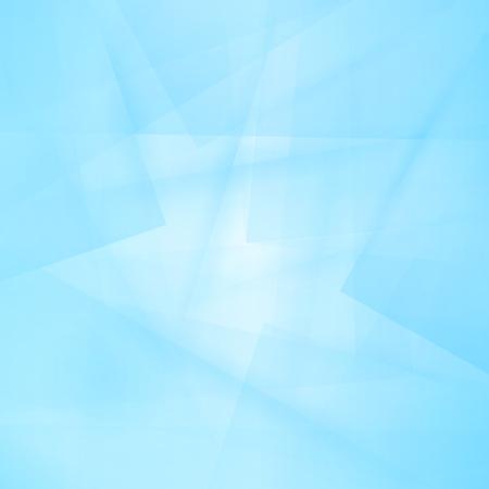 azure: Azure Line Background. Abstract Azure Line Pattern
