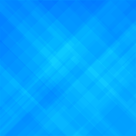 blue abstract: Abstract Elegant Blue Background. Abstract Blue Pattern