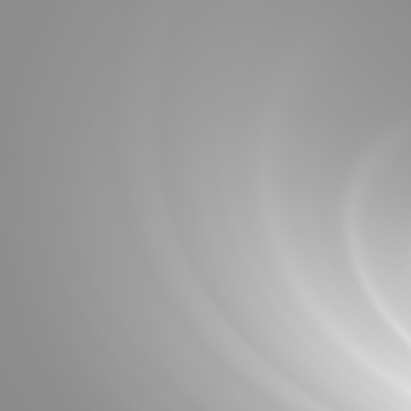 grey pattern: Abstract Grey Wave Background. Blurred Grey Pattern. Illustration