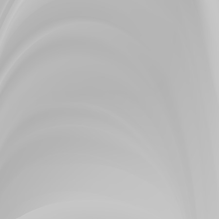 flux: Abstract Grey Wave Background. Blurred Grey Pattern. Stock Photo