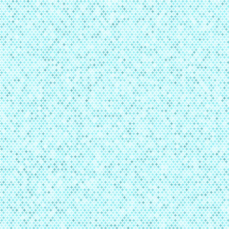 Comics Book Background. Halftone Pattern. Dotted Background