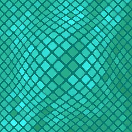 diagonal  square: Azure Diagonal Square Pattern. Abstract Azure Square Background